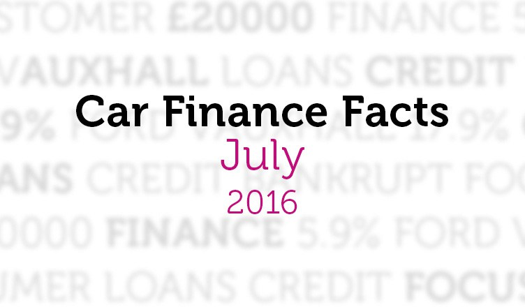 car-finance-facts-july-2016-blog-imagejpg