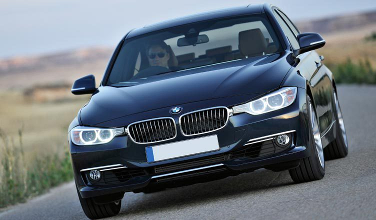 bmw-3-series-compare-car-finance-image-001jpg