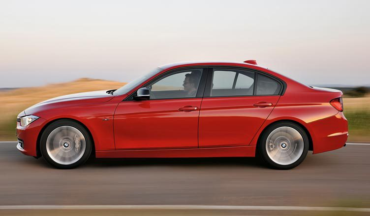 bmw-3-series-compare-car-finance-image-002jpg