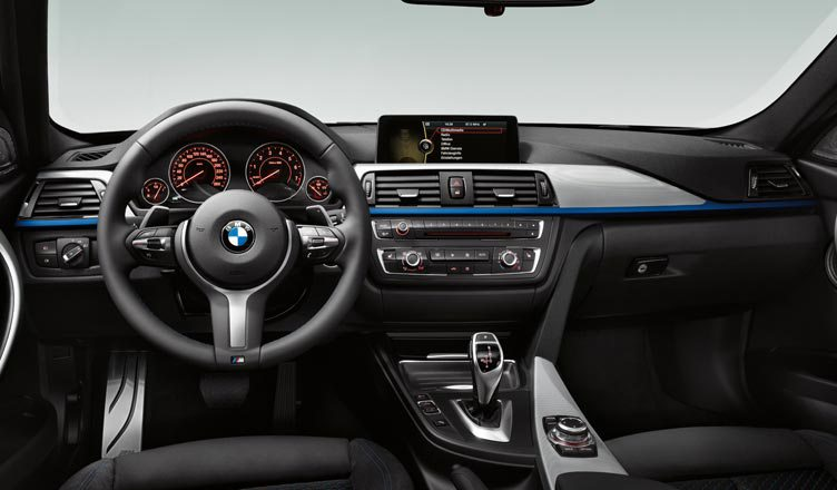 bmw-3-series-compare-car-finance-image-003jpg