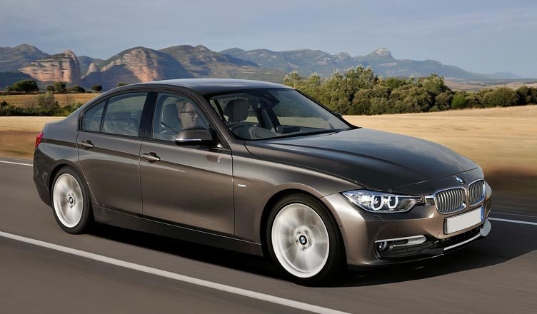 bmw-3-series-compare-car-finance-image-004jpg