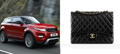 range-rover-evoque-and-chaneljpg