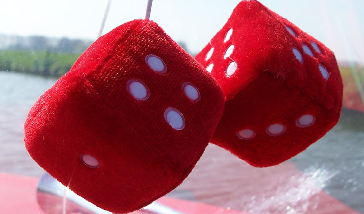 fuzzy-dice-xmas_small-resize-for-blogjpg