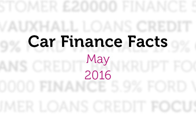 car-finance-facts-for-may-2016jpg