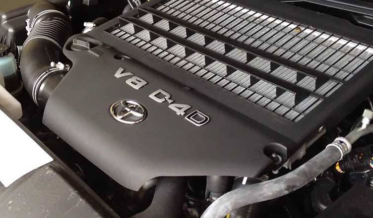 toyota-engine-image-car-designationsjpg