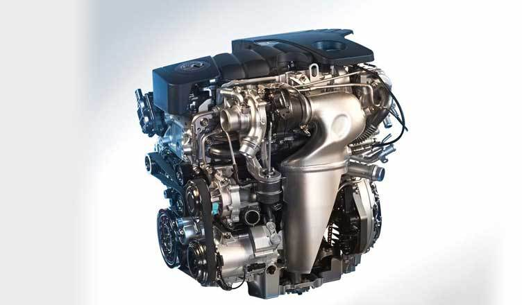 vauxhall-diesel-engine-car-designationjpg