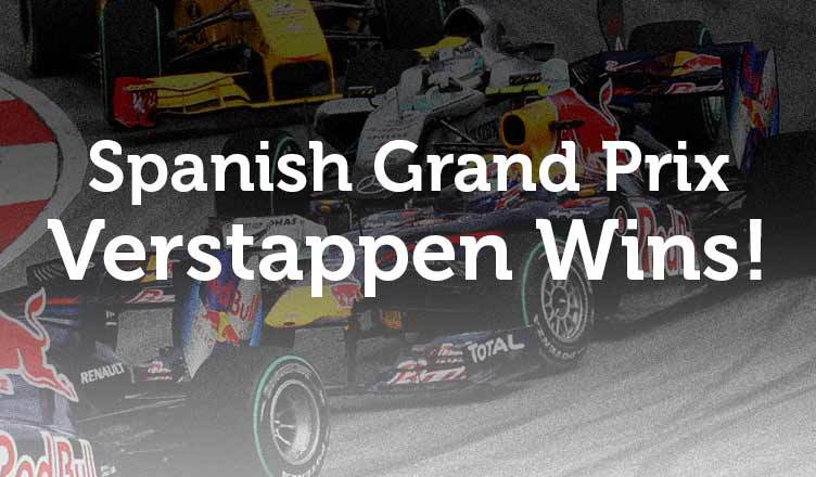 motorsport-monday-verstappen-wins-in-spainjpg
