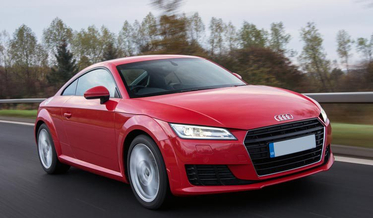 audi-tt-coupe-car-finance-dealjpg