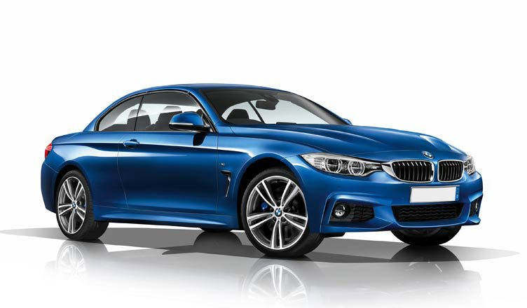 bmw-4-series-coupe-car-finance-dealjpg