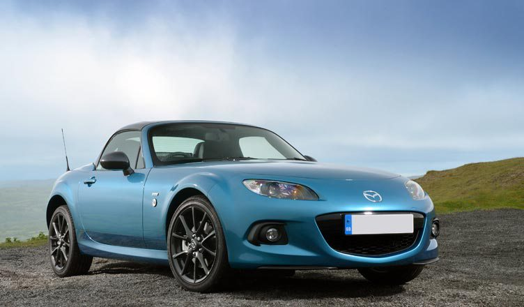 mazda-mx-5-coupe-car-finance-dealjpg