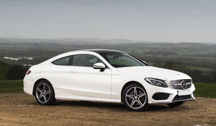 mercedes-c-class-coupe-car-finance-dealjpg