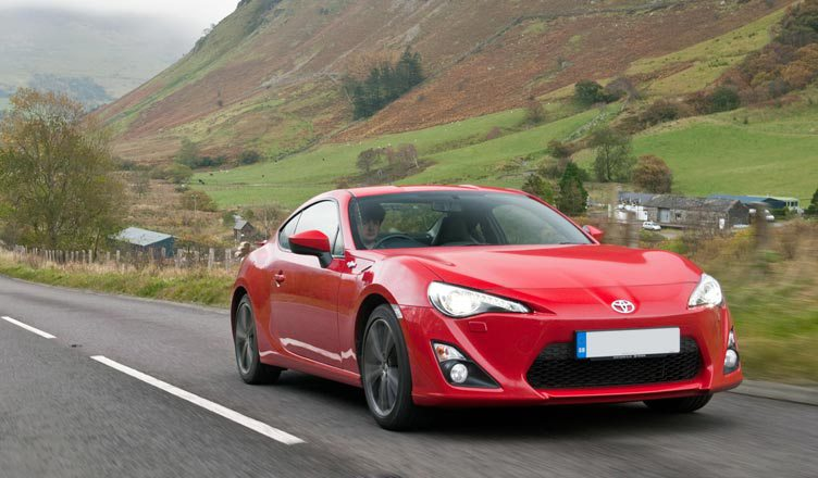 toyota-gt86-coupe-car-finance-dealjpg