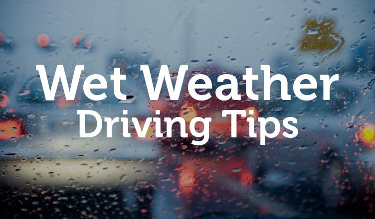 wet-weather-driving-tips-featured-imagejpg