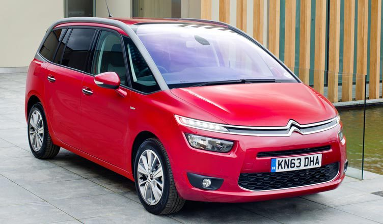 citroen-grand-c4-picasso-7-seater-car-comparisonjpg