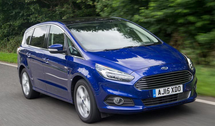 ford-s-max-7-seater-car-comparisonjpg
