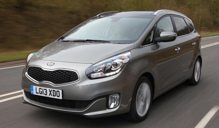 kia-carens-7-seater-car-comparisonjpg