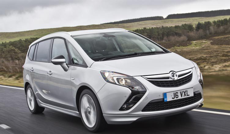 vauxhall-zafira-tourer-7-seater-car-comparisonjpg