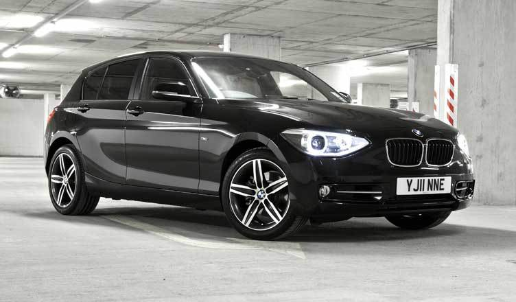 bmw-1-series-car-deals-image-marchjpg