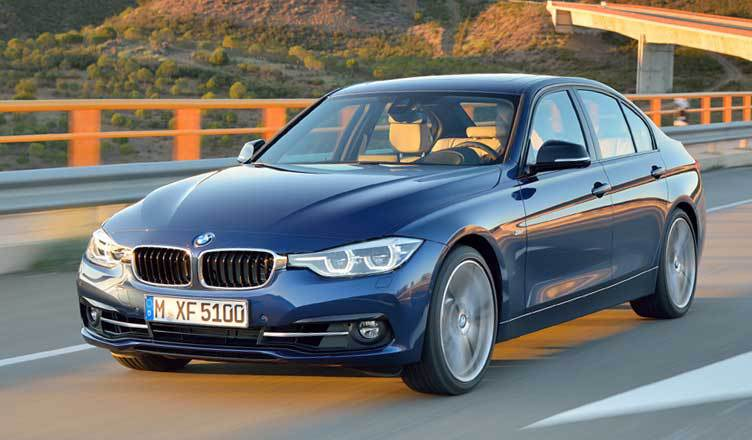 bmw-3-series-car-deals-image-marchjpg