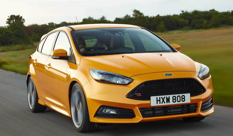 ford-focus-car-deals-image-marchjpg