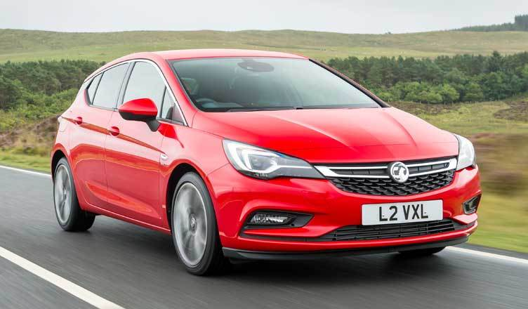 vauxhall-astra-car-deals-image-marchjpg