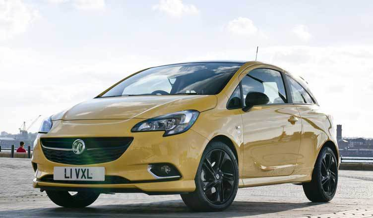 vauxhall-corsa-car-deals-image-marchjpg
