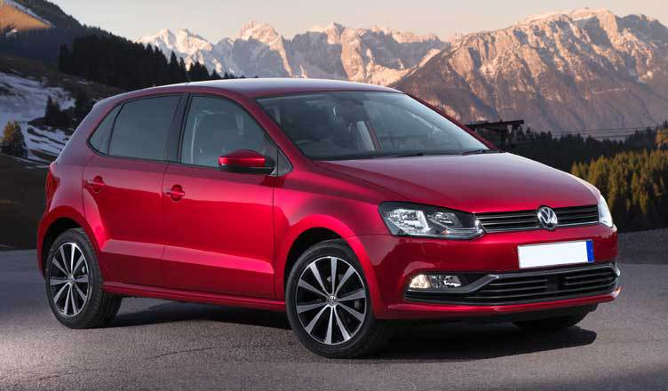 volkswagen-polo-car-deals-image-marchjpg