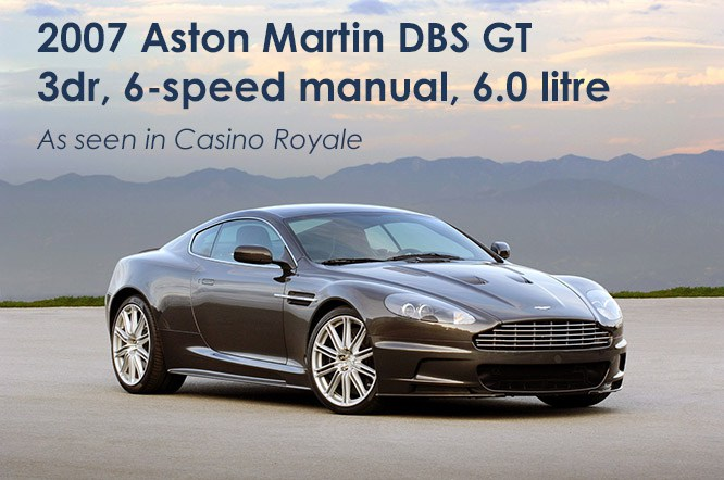 aston_martin_dbs_-_casino-royale_with-textjpg