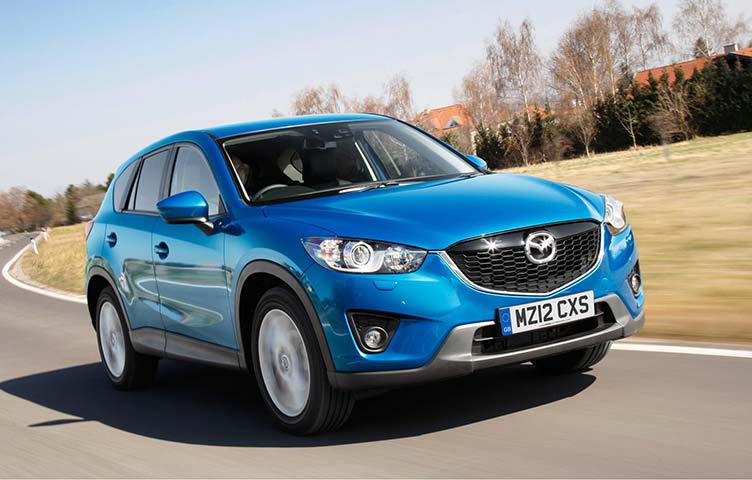 mazda-cx-5-car-imagejpg