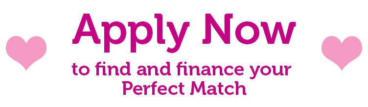 creditplus-lonely-hearts-call-to-action-graphicjpg