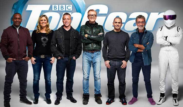 top-gear-new-lineup-revealed-featured-imagejpg