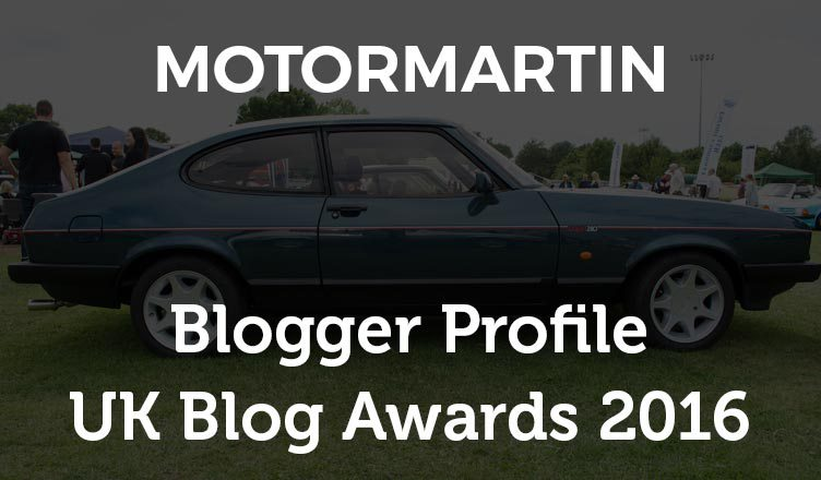 motor-martin-blogger-profile-featured-imagejpg