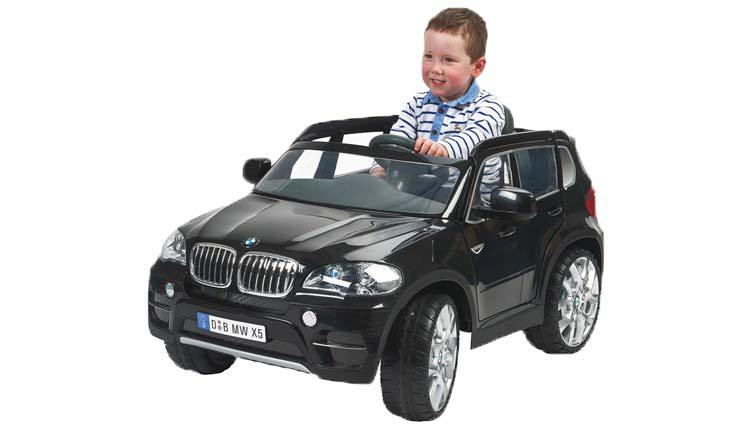 bmw-x5-electric-ridejpg
