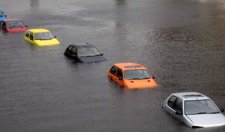 what-to-do-car-flood-002jpg