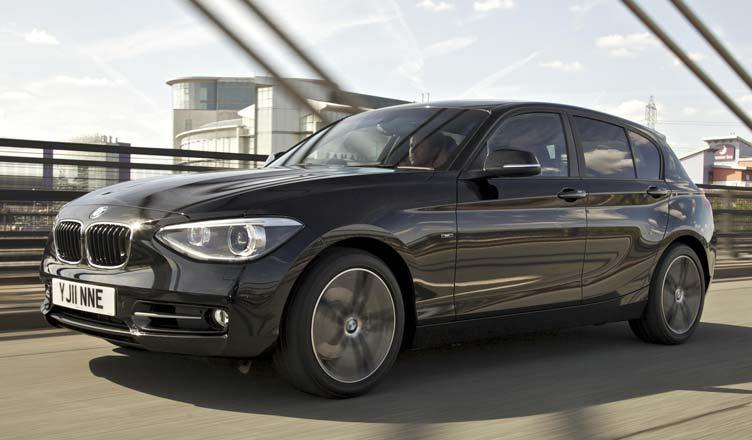 bmw-1-series-most-financed-car-creditplusjpg