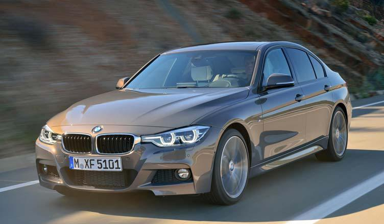 bmw-3-series-most-financed-car-creditplusjpg