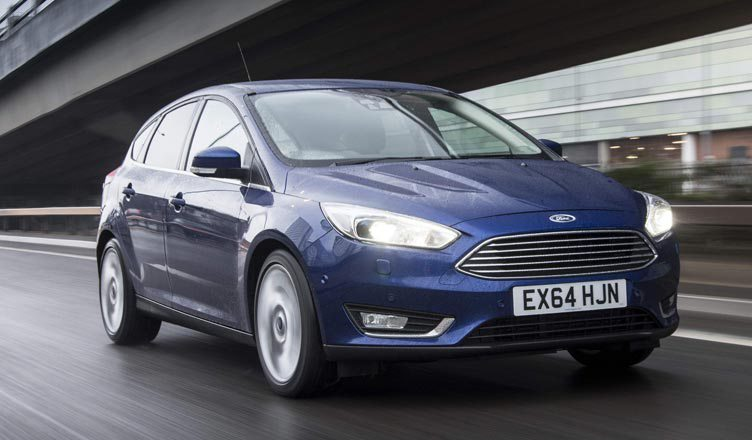 ford-focus-most-financed-car-creditplusjpg