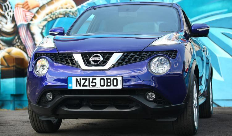nissan-juke-most-financed-car-creditplusjpg