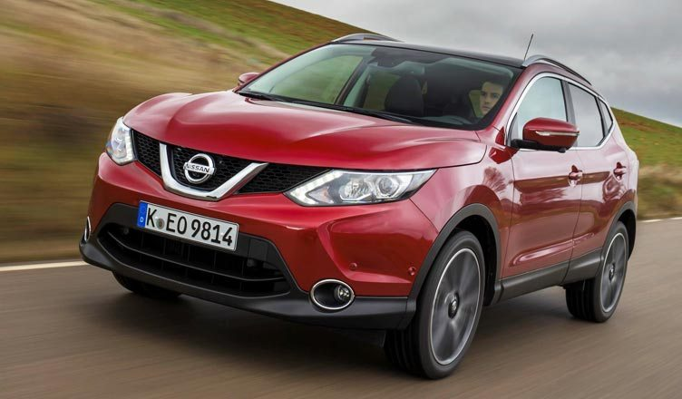 nissan-qashqai-most-financed-car-creditplusjpg