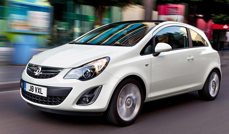 vauxhall-corsa-most-financed-car-creditplusjpg