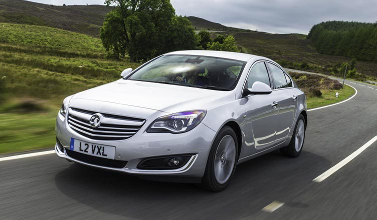 vauxhall-insignia-most-financed-car-creditplusjpg