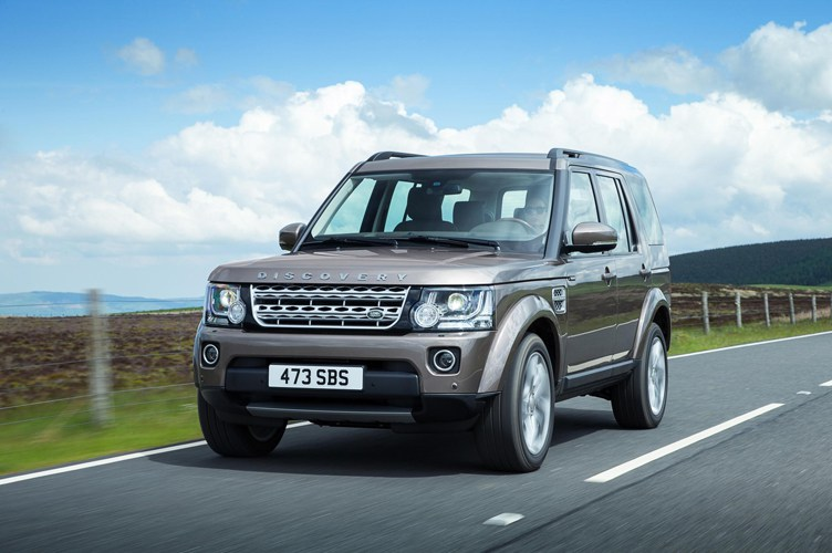 land-rover-discovery1jpg