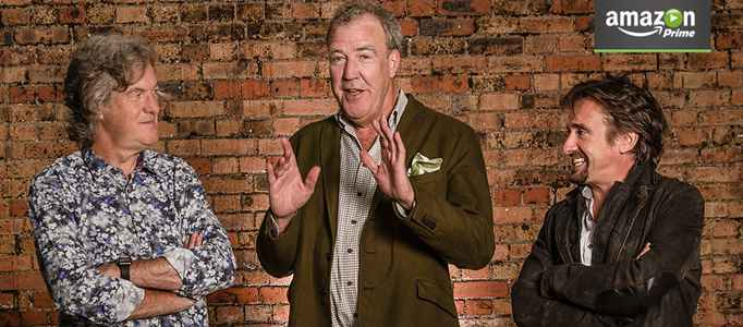 amazon-sign-clarkson-and-co-header-imagejpg