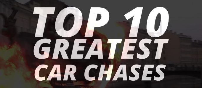 top-10-greatest-car-chases-blog-imagejpg