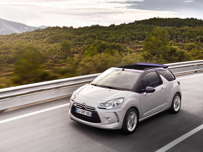 citreon-ds3-cabjpg