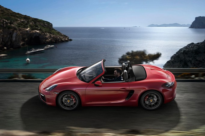 the-porsche-boxster-gts-52951jpg