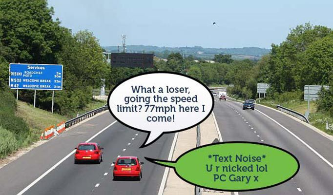pc-gary-on-motorway1jpg