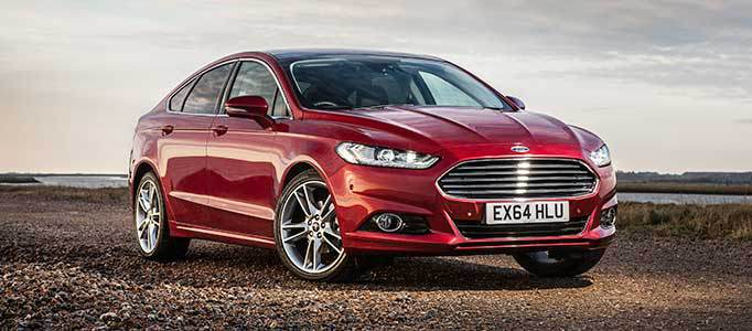 all-new-ford-mondeo-62058jpg