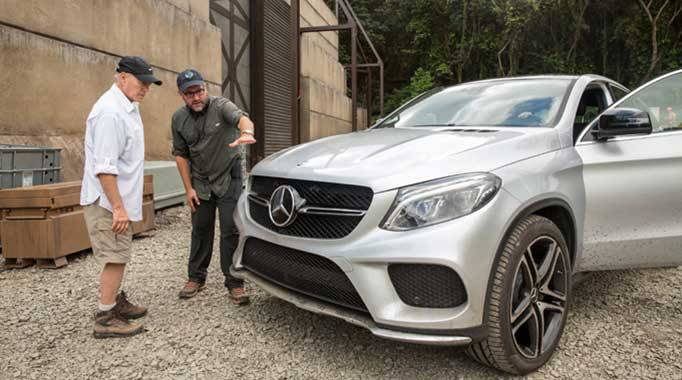 prepping-the-mercedes-gle-coupe-web-imagejpg