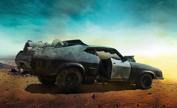 mad-max-interceptor-carjpg